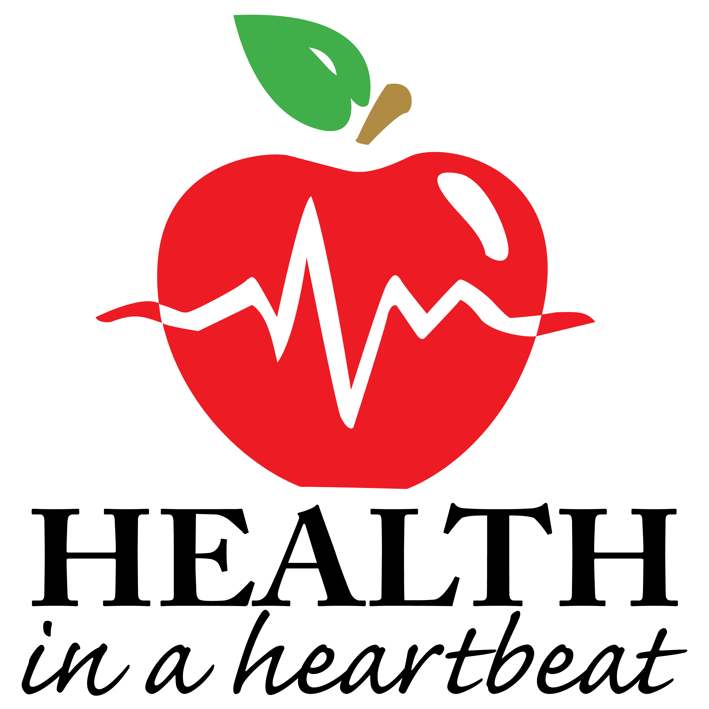 Health in a Heartbeat